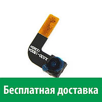Камера фронтальная для Fly IQ441 (Флай iq 410, айкью 441 радианс)