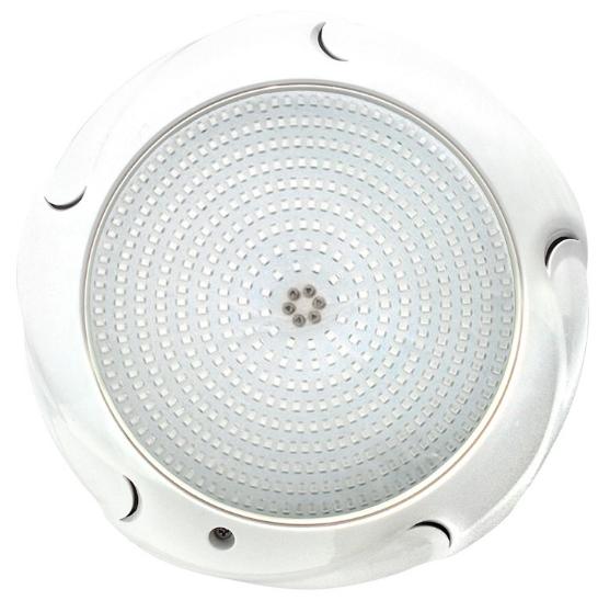Прожектор светодиодный Aquaviva LED005–546LED (33 Вт) RGB / бетон / лайнер