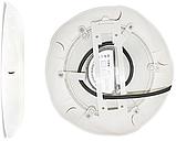 Прожектор светодиодный Aquaviva LED005–546LED (33 Вт) RGB / бетон / лайнер, фото 5