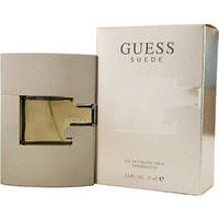 Мужская туалетная вода Guess by Marciano for Men Guess for men