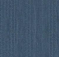 Ковровая плитка Forbo Tessera Arran 1505 spa