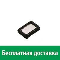 Динамик полифонический для Fly IQ4406 (Флай iq 4406, айкью 4406 эра нано 6)