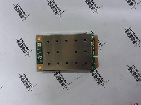 Модуль Wi-Fi Atheros AR5BXB63 aw-ge780, фото 2