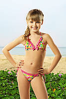 Детский купальник Anabel Arto