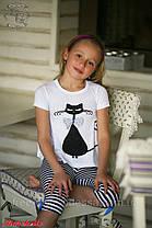 Детский Комплект, фото 3