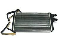 Радиатор печки Audi 100 C3 C4 200 82-94 Audi A6
