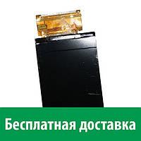 Дисплей для Fly IQ239 (Флай iq 239, айкью 239 эра нано 2)