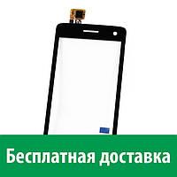 Сенсорный экран для Fly IQ4490i (Флай iq 4490i, айкью 4490 i эра нано 10)