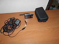 Цифровой Фотоаппарат Kodak Easyshare M320, Black