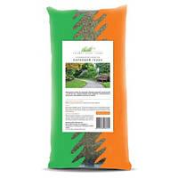 Семена  Газонная трава Парковая 1 кг  DLF Trifolium