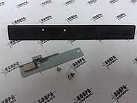 Лицевая панель DVD c креплением привода для ноутбука Acer Aspire 5520