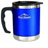 Термокружка Fjord Nansen EKSJO Blue
