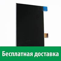 Дисплей для Fly IQ445 (Флай iq 445, айкью 445 гениус)