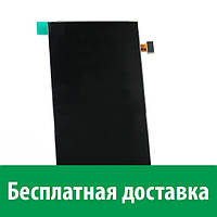 Дисплей для Fly IQ4415 / 4416 (Флай iq 4415, айкью 4415 эра стайл 3)