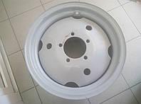 Диск колесный МТЗ-82 передний широкий на 5 отверстий (11,2 R20) (пр-во БЗТДиА) 9х20-3101020-А-01