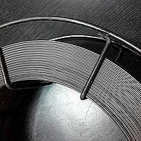 1,4 мм сварочная проволока Св-08Г2С (мот. 80 кг)