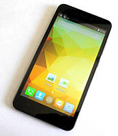 "HTC S5300 4 Ядра 5,5"""" 2SIM 512 Мб/4Гб 5Mп Android 4.4.2"