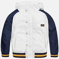 Куртка  Mayoral 27-06427-025