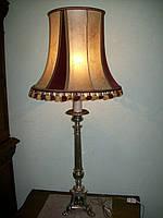 Лампа настільна (2844)
