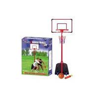 Стойка баскетбольная мобильная 20881J