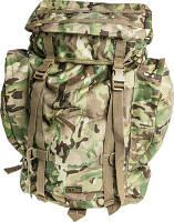 Рюкзак Skif Tac тактический полевой 45 литров ц:multicam