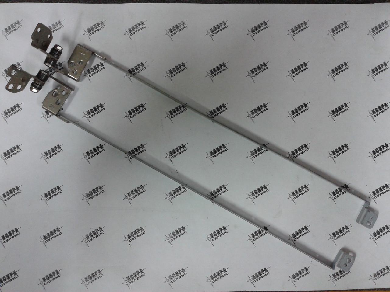 Петли матрицы  AM01K000800, AM01K000700 для ноутбука Acer Aspire 5520
