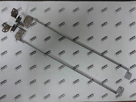 Петли матрицы  AM01K000800, AM01K000700 для ноутбука Acer Aspire 5520, фото 2
