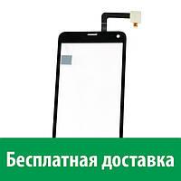 Сенсорный экран для Fly IQ4416 (Флай iq 4416, айкью 4416 эра лайф 5)