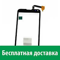 Сенсорный экран для Fly IQ4415 (Флай iq 4415, айкью 4415 эра стайл 3)