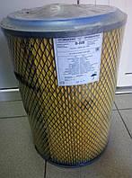 Фильтр воздушный ДОН-1500Б В-008