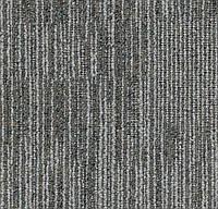 Ковровая плитка Forbo Tessera Inline 874 tiramisu