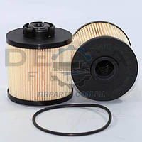 Фильтр топливный DELSA MB ATEGO (KX67/2D | DE541FES)