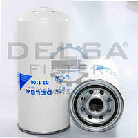 Фильтр масляный DELSA DAF 95 (OC234 | DS1106)
