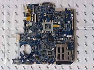 Материнская плата ICW50 LA-3581P Rev.3.0 для ноутбука Acer Aspire 5520, фото 2