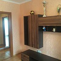 2 комнатная квартира Академика Королева, фото 1