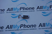 Динамик для мобильного телефона Fly E130 / E141TV+ / E145 / E155 / E157 / E181 / E190 Wi-Fi