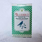 Пресований чай Bluebird
