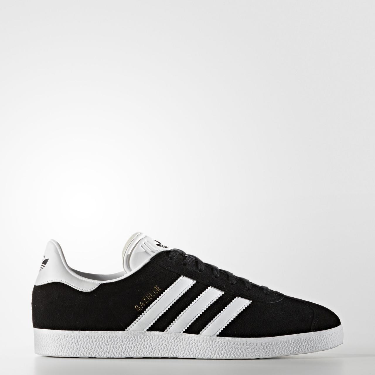 94f9498cbb31 Купить Мужские кроссовки Adidas Originals Gazelle (Артикул: BB5476) в  интернет магазине ...