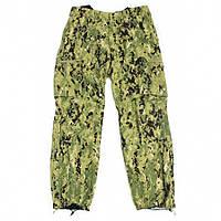 Штаны PCU Gen II Level 5 Pants AOR2