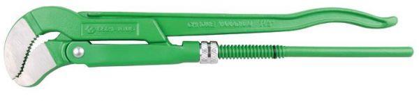Ключ трубный 1-1/2' KINGTONY