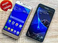 Мобильный телефон Samsung Galaxy J7 2016 Duos SM-J710F 16Gb