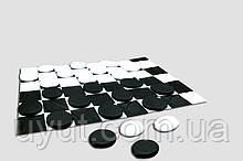 Модульный набор Шашки