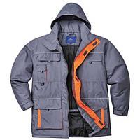 Куртка TX30