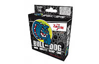 Bull-Dog Carp Line 1000m