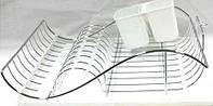 Сушка для посуды XSL-021