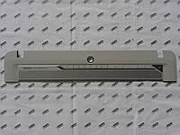 Часть корпуса с кнопками для ноутбука Acer Aspire 5520