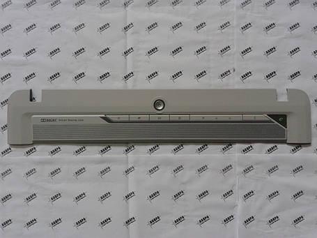 Часть корпуса с кнопками для ноутбука Acer Aspire 5520, фото 2