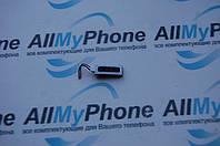 Динамик для мобильного телефона Fly E130/ E141TV+/ E145/ E155/ E157/ E181/ E190 Wi-Fi/ EZZY Trendy/ IQ238/ IQ2
