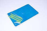 Доска для пластилина 15 см×22 см, доски для лепки
