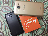 РАСПРОДАЖА! CМАРТФОН SAMSUNG J5/ Телефон Самсунг/ 5.2дюйма /2 SIM/8 МП